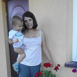 тоня, 31 год, Нетишин