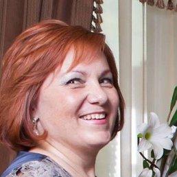 Тамара, 52 года, Киев