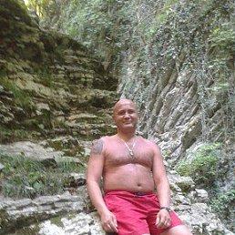 Коля, 49 лет, Конаково