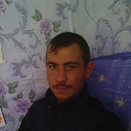 Вячеслав, 29 лет, Горно-Алтайск