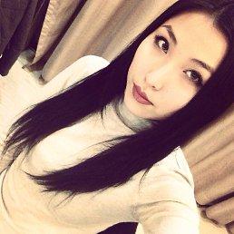 Алиса, 28 лет, Москва
