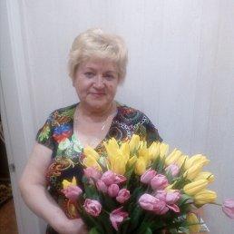 Фото Светлана, Минусинск - добавлено 9 марта 2018