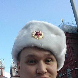 Никита, 27 лет, Красноуральск