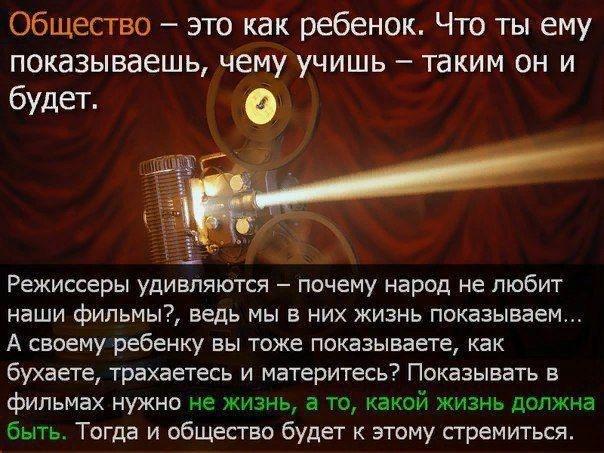 Игорь Голобородько - 29 апреля 2018 в 11:41