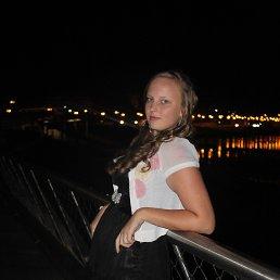 Deima15, 18 лет, Каунас