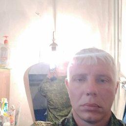 Dima, 40 лет, Красный Луч