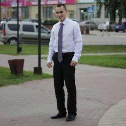 Вадим Крев, 30 лет, Кулебаки