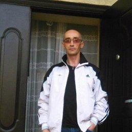 Дмитрий., 52 года, Луцк