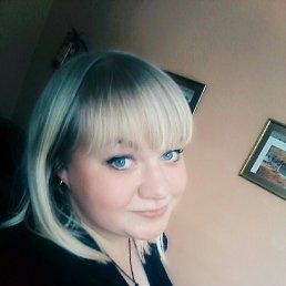 Оленька, 28 лет, Бокситогорск