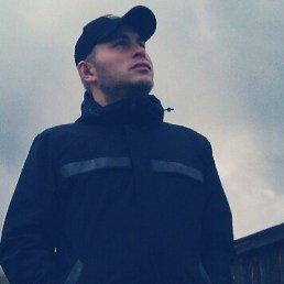 Dmitrii, 29 лет, Сатка
