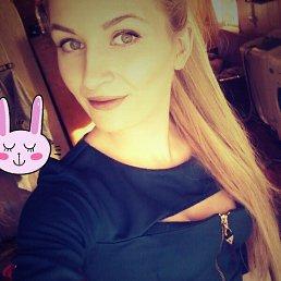 Анастасия, 26 лет, Тейково