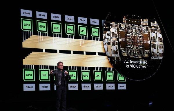 nvidias dgx 1 supercomputer packs - 600×381