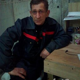 Виктор, 49 лет, Первомайск