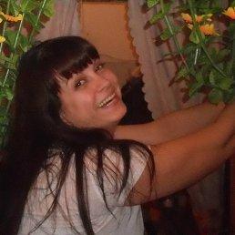 Елена, 48 лет, Зарайск