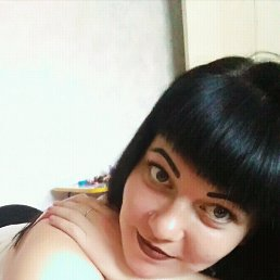 Svetlana, 28 лет, Ужур