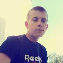 Igor, 23 года, Виноградов