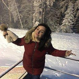Тина, 28 лет, Южноукраинск