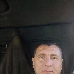 сергей, 44 года, Межозерный