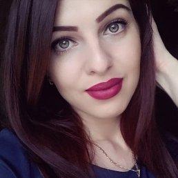Анжелика, 29 лет, Калининград