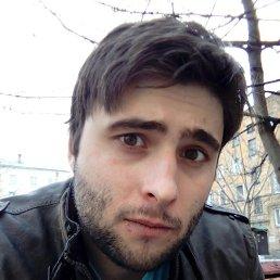 Игорь, 24 года, Новокузнецк