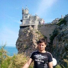 Дима, 36 лет, Владимировка