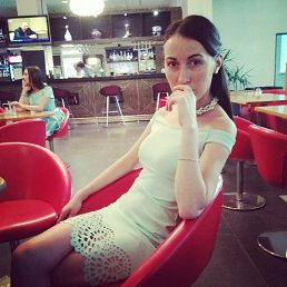 Наталья, 24 года, Елабуга