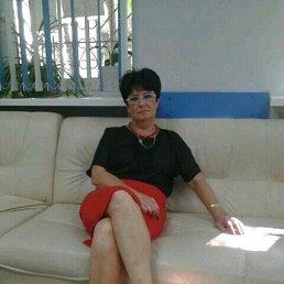Lilia, 61 год, Тутаев