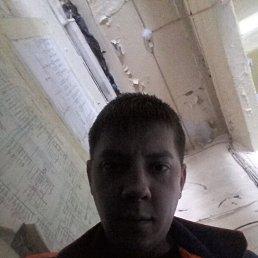 Игорь, 28 лет, Добрянка