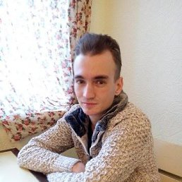 Валентин, 29 лет, Шахты