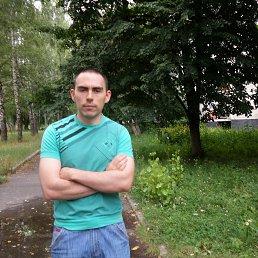 Игорь, 30 лет, Курчатов