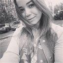 Фото Татьяна, Набережные Челны, 21 год - добавлено 25 мая 2018