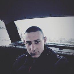 Анатолий, 20 лет, Новомосковск