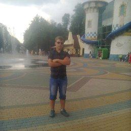Дмитрий, 19 лет, Дергачи