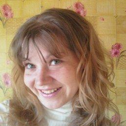 Лена, Нелидово, 36 лет