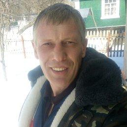 Илья, 44 года, Новая Ушица