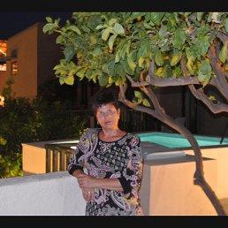 Валентина, 56 лет, Вольск