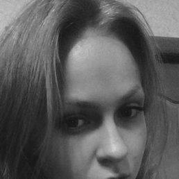 Екатерина, 27 лет, Ульяновск