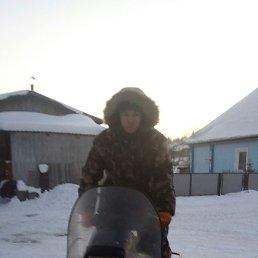 Станислав, 23 года, Анжеро-Судженск