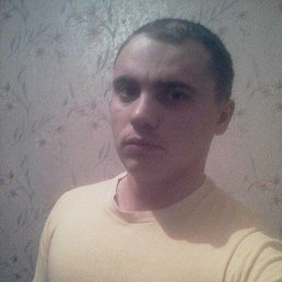 Саша, 28 лет, Константиновка
