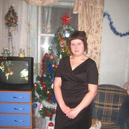 Biodasha, Нижний Новгород, 29 лет