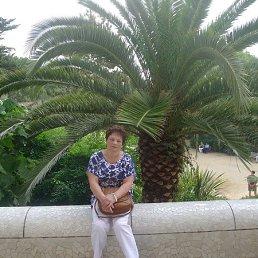 Галина, 64 года, Тосно