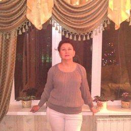 Наталия, 61 год, Черноголовка