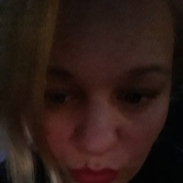 Лайана, 31 год, Киев - фото 1