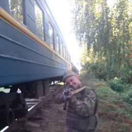 Max-Imka, 23 года, Светловодск