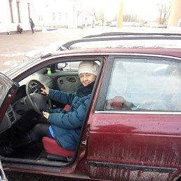 Татьяна, Минск, 55 лет