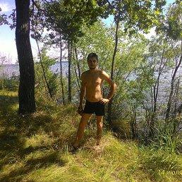 Борис, 30 лет, Шигоны