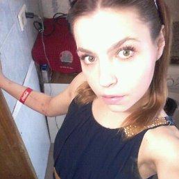 Анжелика, 28 лет, Сочи