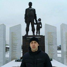 Никита, 28 лет, Снежинск