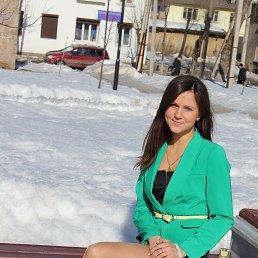 Мария, 32 года, Луга