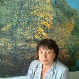 Галина, 54 года, Тальменка